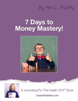 MM.MoneyMasteryCover