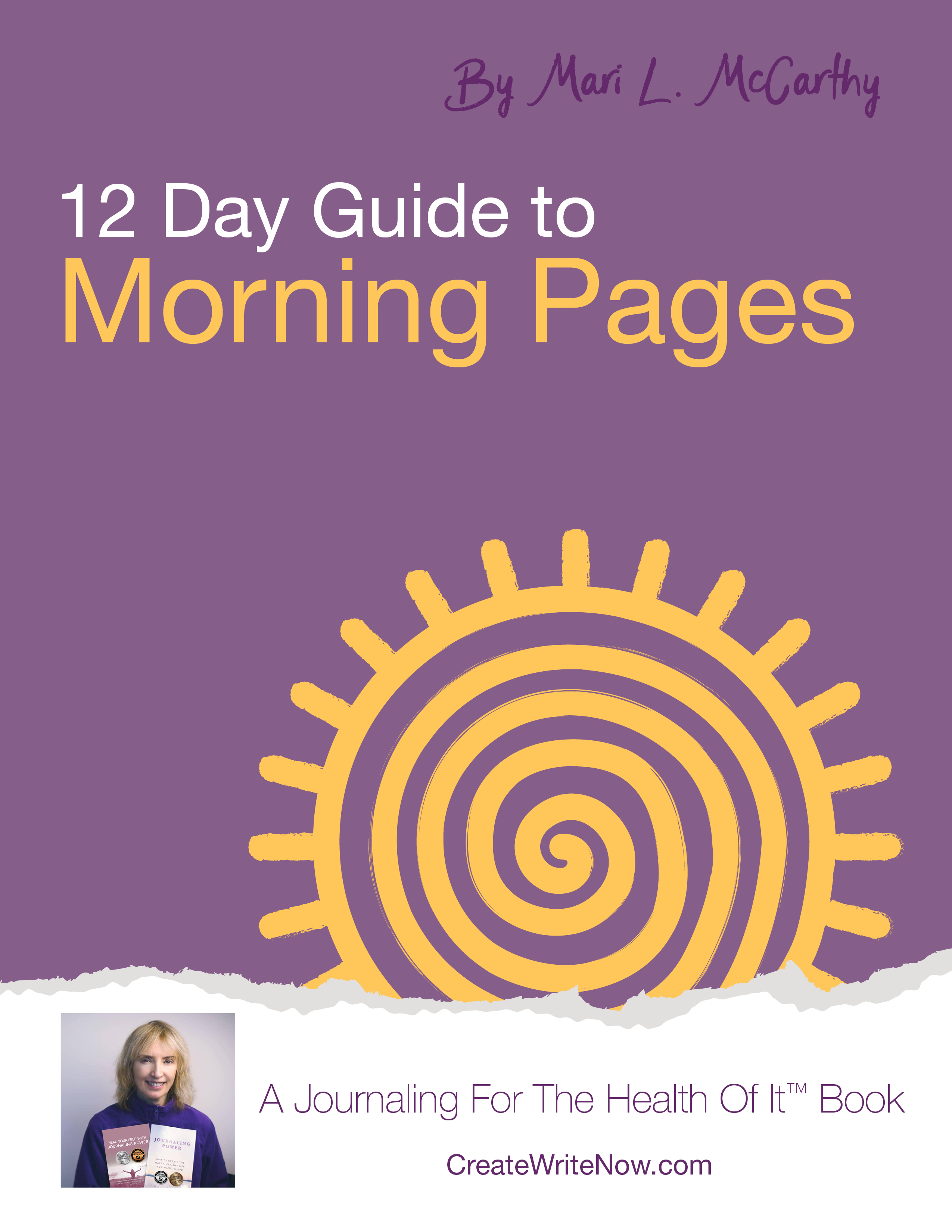 MM.MorrningPages.062320_cover-1