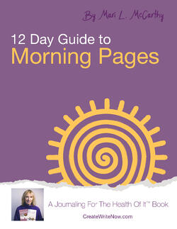 MM.MorrningPages.062320_cover
