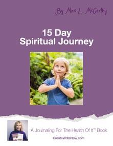 MM.SpiritualJourneyCover_061020