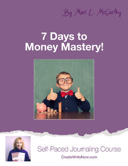 MM_MoneyMastery_1R