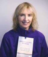 Mari McCarthy - Journaling Authority - Journaling Power Author.jpg