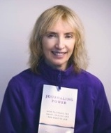 Mari McCarthy - Journaling Authority - Journaling Power Author.jpg