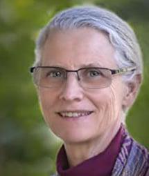 Mona Balogh