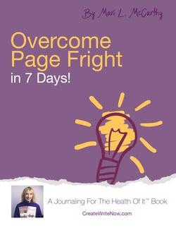 OvercomePageFright_062320_cover