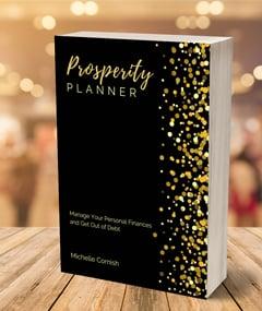 Prosperity Planner