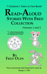 Read-Aloud Stories With Fred
