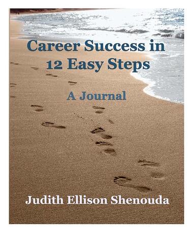 Shenouda-Career-Success-cover-front-second-ed