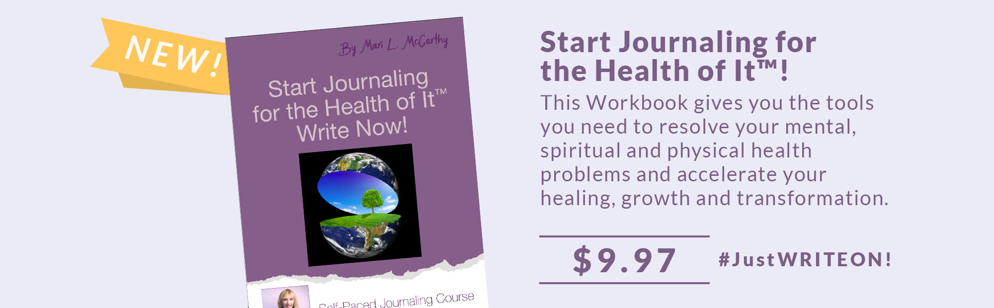 Start_Journaling_for_Health_Banner_Sale