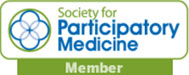 The Society for Participatory Medicine - Member
