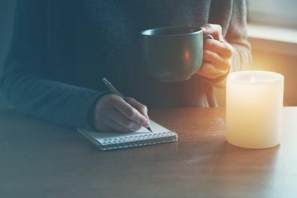 A Journaling Comeback 2.jpg