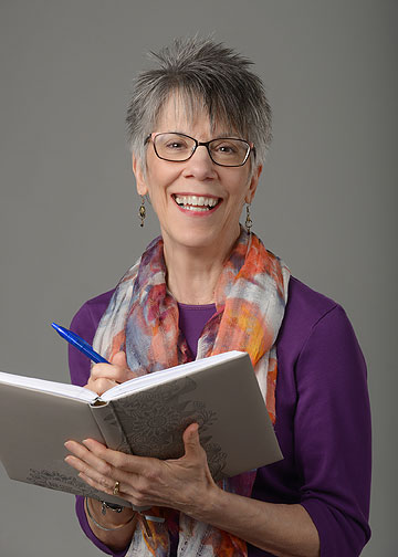 Barbara Stahura.jpg