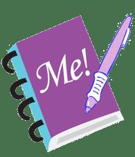 CreateWriteNow_Purple_Journal_Update_ME.png