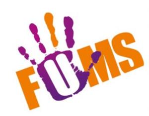 FU-MS