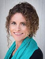 Fiona Simon - Author - Gambling on Granola.jpg