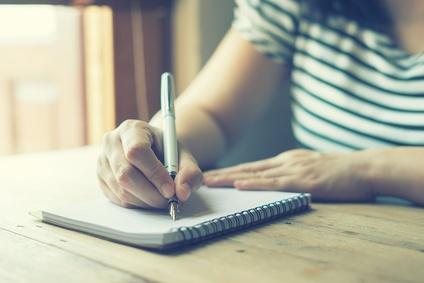 Journaling for Mindfulness.jpeg