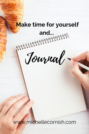 Make+more+time+for+yourself