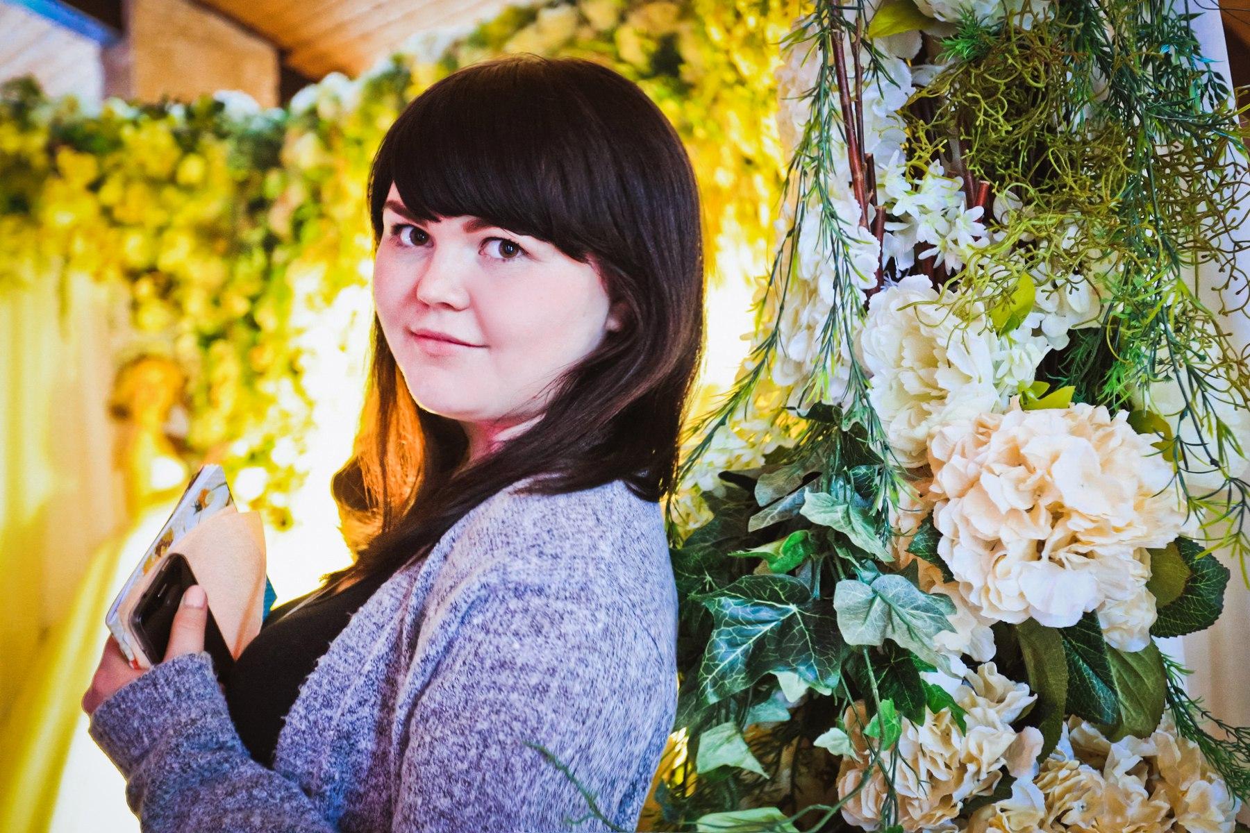 Olivia Ryan.jpg