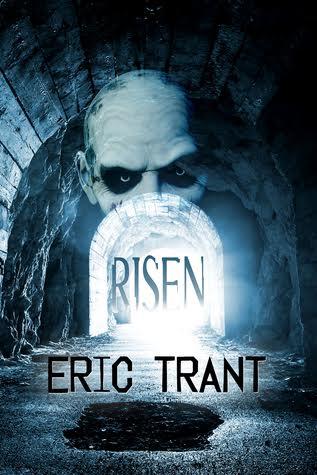 Risen Cover - Eric Trant.jpg