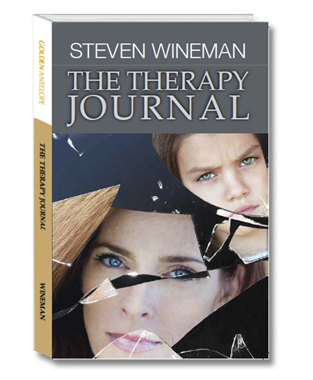 Steven Wineman - The Therapy Journal - New Book - 4.jpg