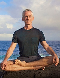Will Donnelly of Wills Practical Yoga on the topic of Journaling .jpg