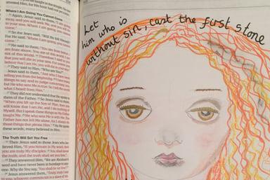 bible journaling1.jpg