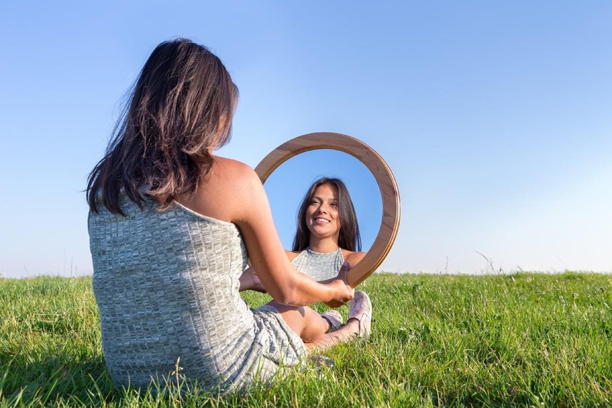 build-self-esteem-with-journaling