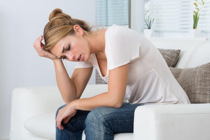 eliminate-stress-strains-life