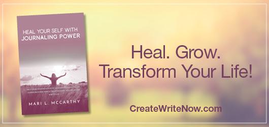 heal-grow-transform-your-life