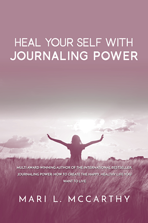 heal-your-self-with-journaling-power-cover