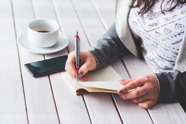 journal-writing1.jpg
