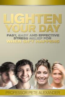 lighten-your-day