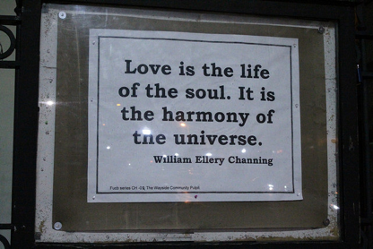 love-is-the-life-of-the-soul