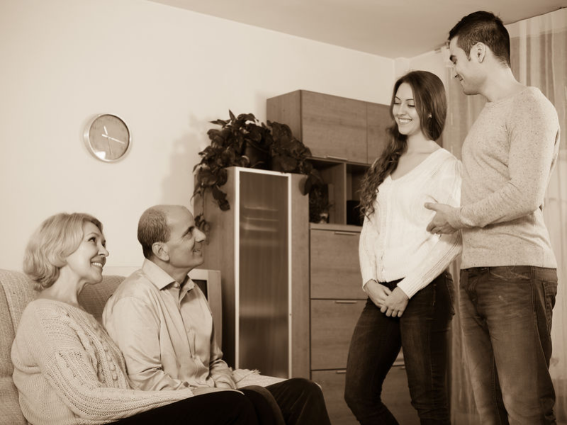 manage-stress-relationship-inlaws