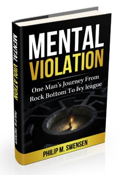 mental-violation-one-mans-journey-from-rock-bottom-to-ivy-league