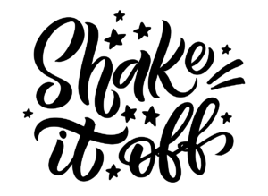 shake-off-bad-elements-in-life