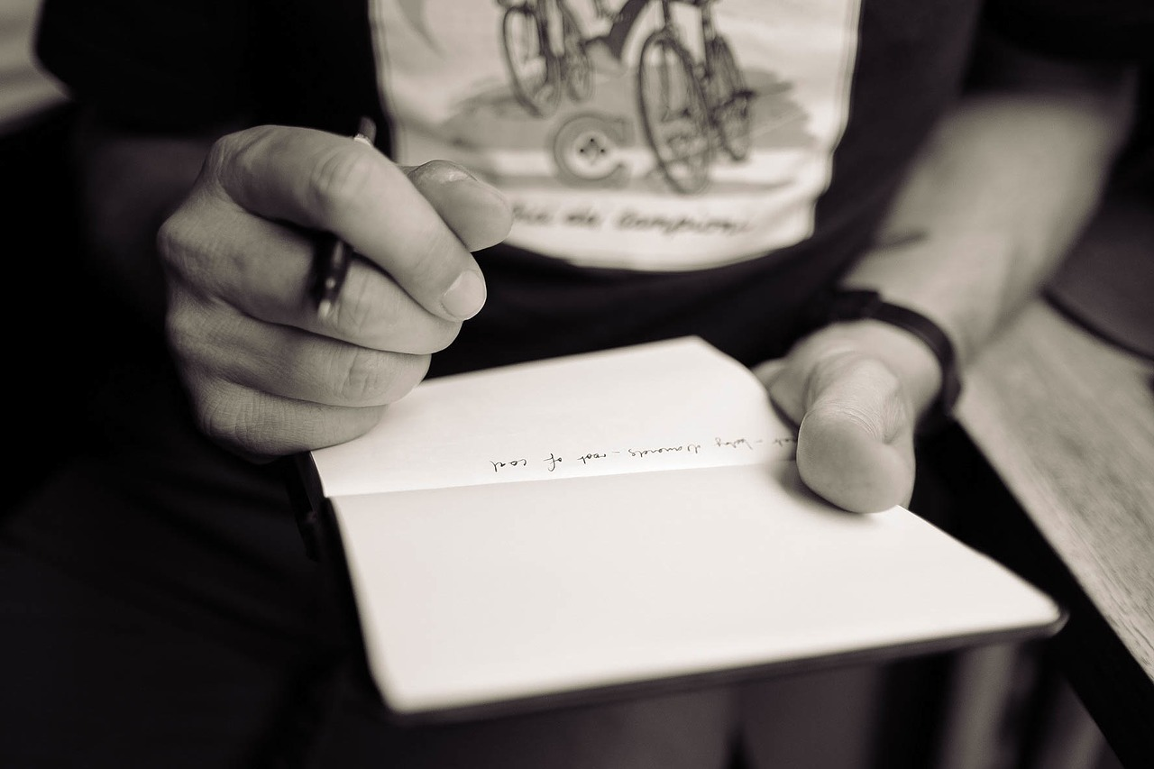 writing on paper.jpg