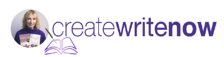 createwritenow logo new