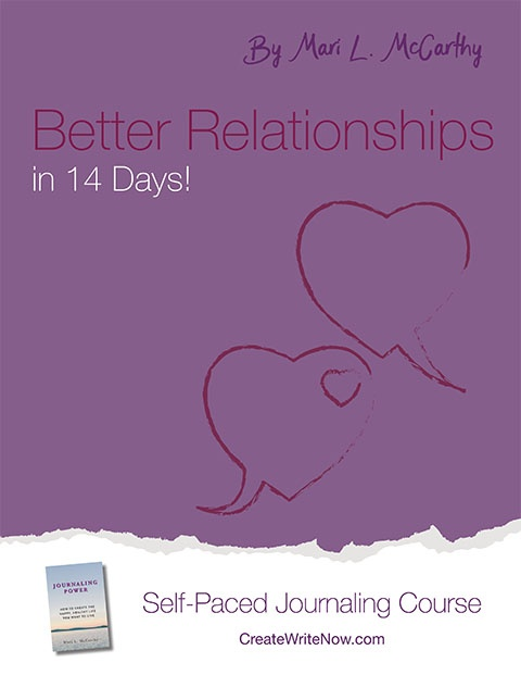 Better Relationships in 14 Days - Self Paced Journaling Course - eBook Cover.jpg