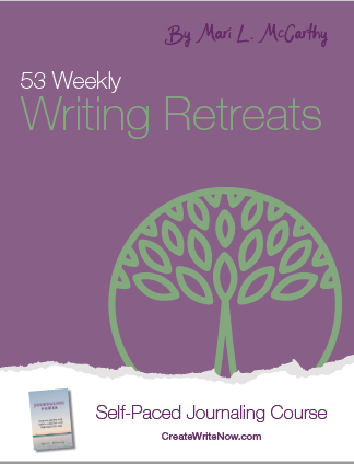 53 Weekly Retreats_Self-Paced Journaling Course - eBook Cover.png