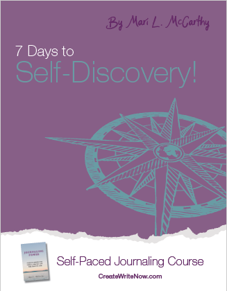 7 Days to Self Discovery - Self-Paced Journaling Course_eBook Cover.png