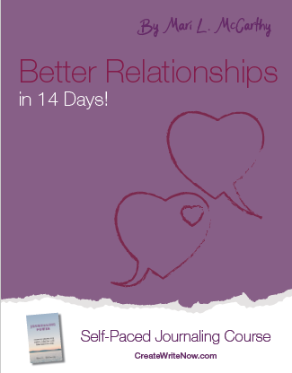 Better Relationships in 14 Days - Self-Paced Journaling Course - eBook Cover.png