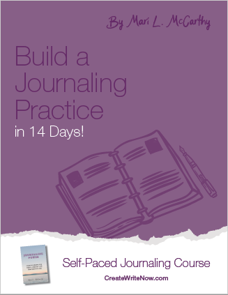 Build a Journaling Practice in 14 Days.png