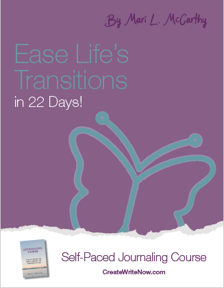 Ease Life's Transitions in 22 Days.png