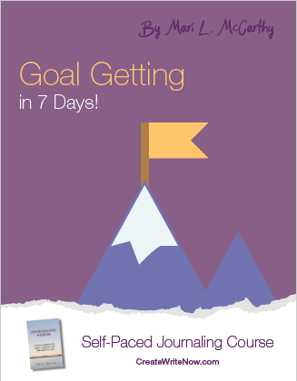 Goal Getting in 7 Days.png