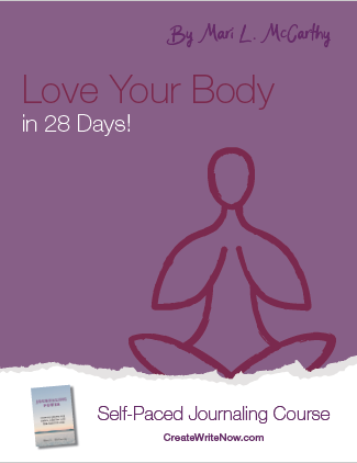 Love Your Body in 28 Days.png