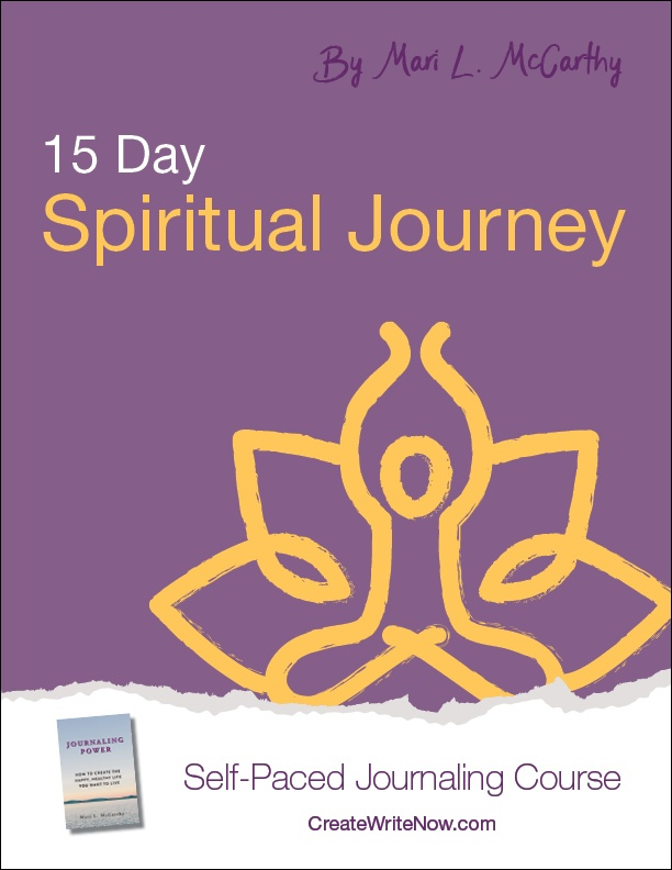 15 Day Spiritual Journey - Self Paced Journaling Course.jpg.jpg