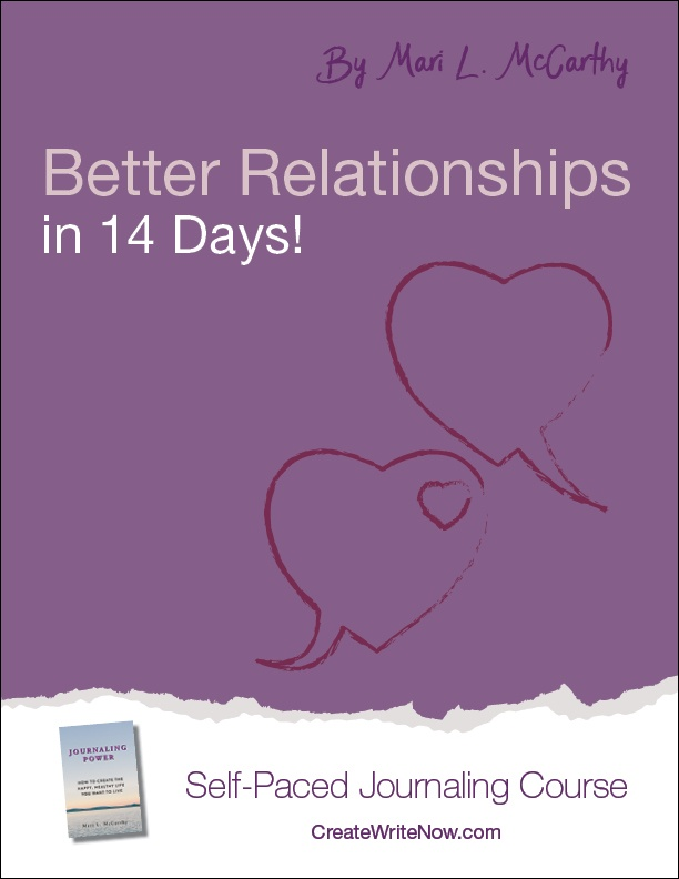 Better Relationships in 14 Days - Self Paced Journaling Course.jpg