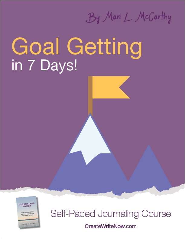 Goal Getting in 7 Days - Self Paced Journaling Course.jpg