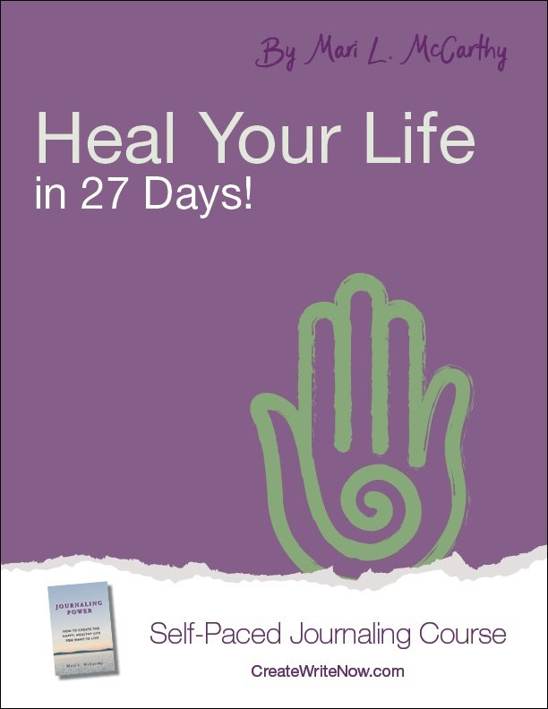 Heal Your Life in 27 Days - Self Paced Journaling Course.jpg
